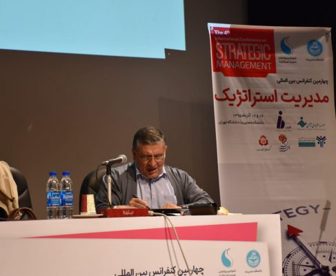 dr-arabi
