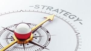 استراتژی شرکت (زمینه های پژوهش در مدیریت استراتژیک-۲)