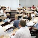 برنامه درسی کارشناسی ارشد مدیریت بازرگانی