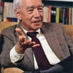 پروفسور آلفرد چندلر