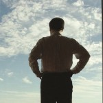 دانش ها و مهارت های لازم برای موفقیت در کارآفرینی