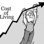 نرخ تورم و سیاست های دولت