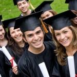 برنامه درسی کارشناسی ارشد MBA