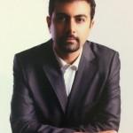 دکتر نادر سیدکلالی