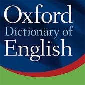 معنی واژه استراتژی در واژه نامه آکسفورد