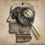 تفکر استراتژیک چیست؟ (بخش اول)