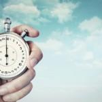 مدیریت استراتژیک زمان: رمز موفقیت افراد در بلندمدت