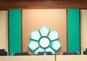 کارگاه های تفکر استراتژیک در بانک توسعه تعاون