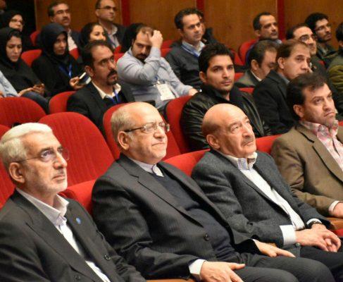 برگزاری چهارمین کنفرانس بین المللی مدیریت استراتژیک