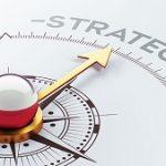 استراتژی شرکت (زمینه های پژوهش در مدیریت استراتژیک-2)