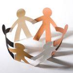 سرمایه انسانی استراتژیک (زمینه های پژوهش در مدیریت استراتژیک-8)