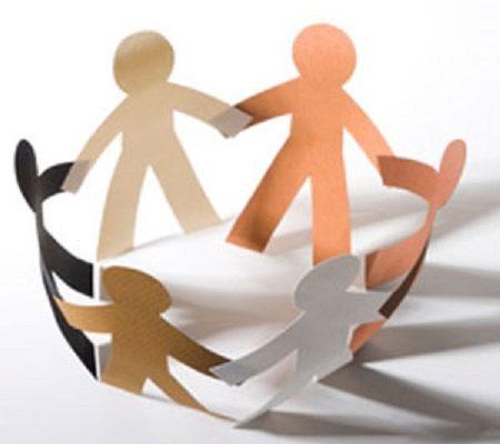 سرمایه انسانی استراتژیک (زمینه های پژوهش در مدیریت استراتژیک-۸)