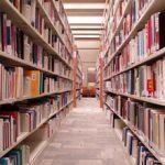 صفحه شخصی نادر سیدکلالی در آکادمیا (Academia)