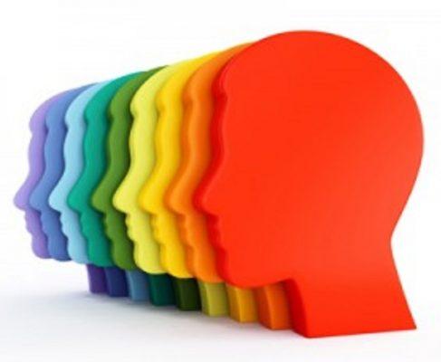 استراتژی رفتاری (زمینه های پژوهش در مدیریت استراتژیک-۱۲)
