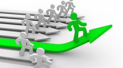 استراتژی رقابتی (زمینه های پژوهش در مدیریت استراتژیک-۱)