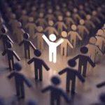کارآفرینی و استراتژی (زمینه های پژوهش در مدیریت استراتژیک-7)