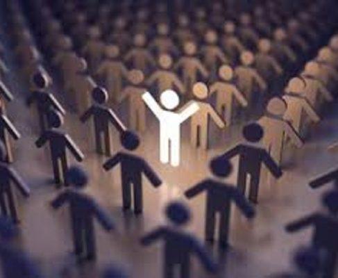 کارآفرینی و استراتژی (زمینه های پژوهش در مدیریت استراتژیک-۷)