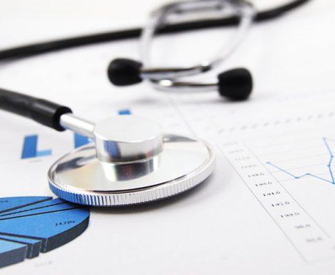 موانع پیاده سازی استراتژی ها در بخش خدمات درمانی ایران