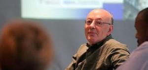 هنری مینتزبرگ، نظریه پرداز استراتژی کسب وکار