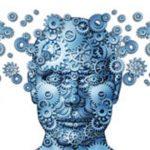 دانش و نوآوری (زمینه های پژوهش در مدیریت استراتژیک-5)