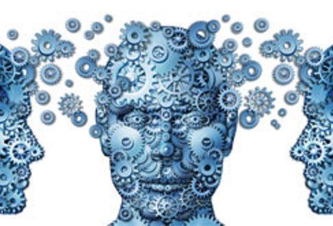 دانش و نوآوری (زمینه های پژوهش در مدیریت استراتژیک-۵)