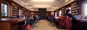 آکادمیا، پایگاهی برای محققان