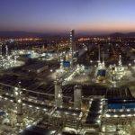 کارگاه آموزشی ساختار سازمانی برای مدیران نفت کشور