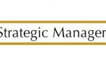 انجمن مدیریت استراتژیک (SMS) و کنفرانس سالانه آن