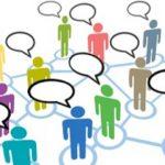 استراتژی ذینفع (زمینه های پژوهش در مدیریت استراتژیک-9)