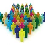 رهبری و حاکمیت استراتژیک (زمینه های پژوهش در مدیریت استراتژیک-11)
