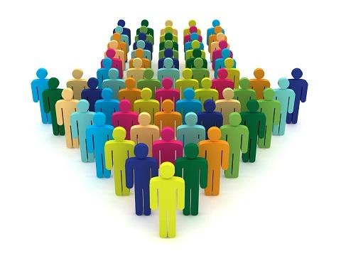 رهبری و حاکمیت استراتژیک (زمینه های پژوهش در مدیریت استراتژیک-۱۱)