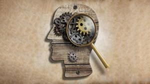 مفهوم تفکر استراتژیک (بخش اول)