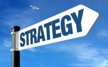 استراتژی های کارکردی