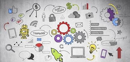 حفاظت شده: کارگاه ها و دوره های سازمانی مدیریت استراتژیک